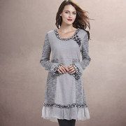 Take a look at the The Autumn Romantic event on #zulily today!