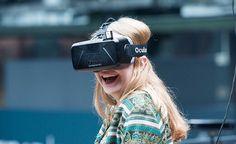 Marketeurs : ne limitez pas la réalité virtuelle aux jeux vidéo - http://www.superception.fr/2016/06/29/marketeurs-ne-limitez-pas-la-realite-virtuelle-aux-jeux-video/ #VR #RéalitéVirtuelle