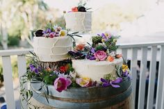 Chic_Australian_Byron_Bay_Wedding_Harvest_Cafe_Heart_and_Colour_70