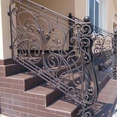 Serega's wall photos- Serega's wall photos Serega& wall photos – photos Balcony Chairs, Garden Chairs, Office Chairs, Lounge Chairs, Wrought Iron Staircase, Stair Railing Design, Blacksmith Forge, Diy Chair, Outdoor Seating