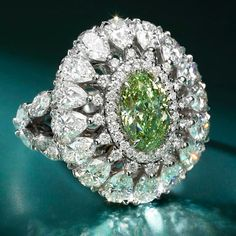 #diamonds #yanushgioelli