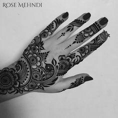 R.i.p nail But what do you think of the new logo? Comment your thoughts!❤️ Design by @hennabydivya .. .. .. .. .. #henna #henne #heena #mehndi #mehandi #mehendi #hennatattoo #mehnditattoo #hennalove #hennapro #hennaart #hennaartist #mehndilove #yeg #naturalhenna #mehndiart #hennastain #safehenna #7enna #hennainspire #instahenna #canadianhenna #canadianartist #rosemehndi
