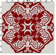 Crochet Diagram, Crochet Chart, Cross Stitching, Cross Stitch Embroidery, Cross Stitch Skull, Cross Stitch Designs, Cross Stitch Patterns, Hand Embroidery Designs, Embroidery Patterns