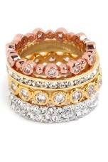 Accessories Trends 2012 - Latest Fashion Accessories for Women - ELLE