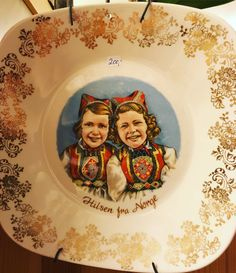 Decorative Plates, Princess Zelda, Fictional Characters, Home Decor, Art, Craft Art, Room Decor, Kunst, Fantasy Characters
