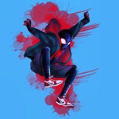 Illustrations, Anime, Art, Art Background, Illustration, Kunst, Cartoon Movies, Anime Music, Performing Arts