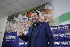 Autonomy votes in Italy called 'a lesson in democracy'
