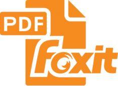 Foxit reader – Free Adobe Acrobat Reader Alternative | Download Foxit pdf