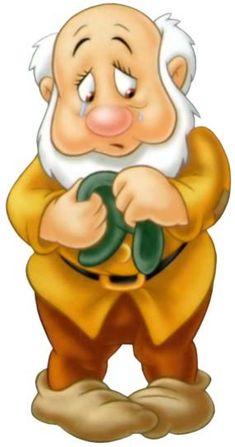 Branca de Neve e os 7 Anões png, grandes, Snow White and the Seven Dwarfs png Easy Disney Drawings, Cartoon Drawings, Cartoon Art, Cute Drawings, Drawing Faces, Disney Cartoon Characters, Disney Cartoons, Disney Movies, Disney Magic