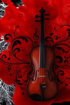 is the movie the red violin true