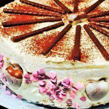 Cele mai bune retete din blogosfera culinara :: Bucataras Premium