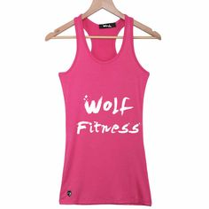 uk new clothing range Gym Vests, Athletic Tank Tops, Range, Fitness, Clothing, Women, Fashion, Gym Outfits, Outfits