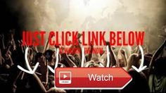 Maroon LIVE at Capital's Summertime Ball 17 17  Promo Live streaming concert Maroon At Capital's Summertime Ball 17 June 1 17 Watch now on