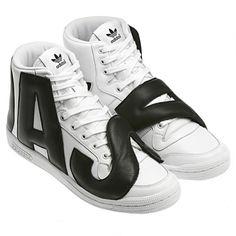 adidas-Originals-Jeremy-Scott-JS-P-LETTERS
