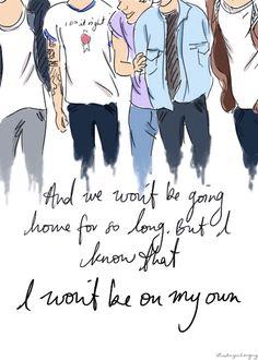 beaut peeps. beaut lyrics. beaut feelings.
