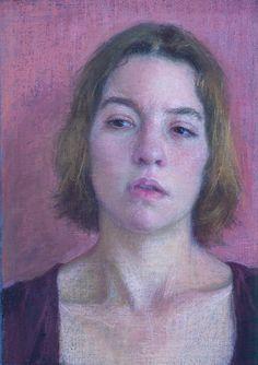 "Ellen Eagle Ashley - 6 x 4 1/2"""