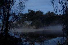 McNAMARA GALLERY - PHOTOGRAPHY - WANGANUI NEW ZEALAND by Natalie Robertson
