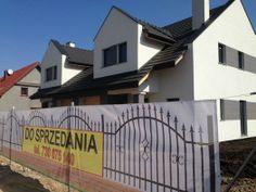 krzeptow 395 dom, Wrocław, !OKAZJA! *KOMFORT I CISZA W STANIE DEWELOPERSKIM* - otoDom.pl