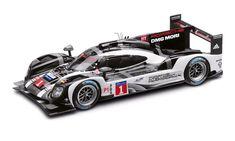 Porsche-919-Hybrid-2016,-1-43.jpg (1200×721)