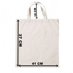 to Make a Tote Bag Sacs Tote Bags, Diy Tote Bag, Canvas Tote Bags, Tods Bag, Cotton Shopping Bags, Bag Patterns To Sew, Tote Pattern, Denim Bag, Fabric Bags