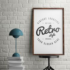 Curated collection of Free PSD Poster Mockups to present your designs and artwork mockup Photoshop, Geometric Wall, Printable Wall Art, Mockup, Wall Art Prints, Your Design, Poster, Artwork, Portfolio Website