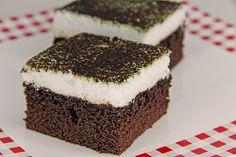 Schneller Mooskuchen, ein sehr schönes Rezept aus der Kategorie Kuchen. Bewertungen: 45. Durchschnitt: Ø 3,8.