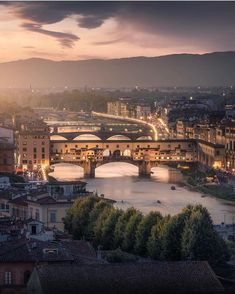 10 Best Places to Visit in Italy Beautiful World, Beautiful Places, Beautiful Scenery, Top Travel Destinations, Dream City, Visit Italy, Florence Italy, Travel Abroad, Italy Travel