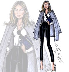 Hayden Williams . Обсуждение на LiveInternet - Российский Сервис…