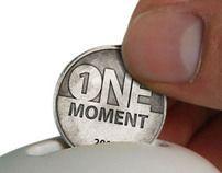 Ознакомьтесь с моим проектом @Behance: «Time is Money» https://www.behance.net/gallery/3887341/Time-is-Money