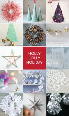 Natural sticky craft ideas for christmas for the whole family to natural sticky craft ideas for christmas for the whole family to make do it yourself today pinterest natural craft and craft activities solutioingenieria Image collections