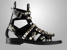 122bd6be88b3 45 Best Men s shoes images