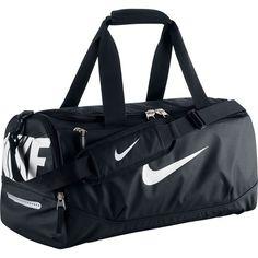 dcfe1faf5d9e 12 Best Nike Duffle Bag images