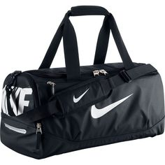 Designer Clothes, Shoes   Bags for Women   SSENSE. Nike Sports BagSports ... 0dabd2144f
