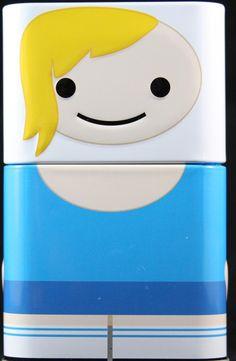 Adventure Time Sealed Blind Box (Fionna Tin) (http://www.blindboxes.com/adventure-time-sealed-blind-box-fionna-tin/)