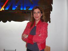 Pilar Quinto