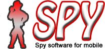 Spy Phones tracking software is definitely an advanced application that can help you put your mind at ease.  Whether you are a business man who wants to protect your client base against employees who might steal them from you, husband or wife who is suspecting their parting of cheating, this app can definitely help you. Useful and handy application that can be installed on every smartphone like iPhone, BlackBerry, Nokia or Android phones. For more detail…