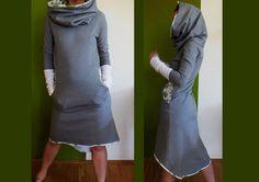 yeahyo: Dress