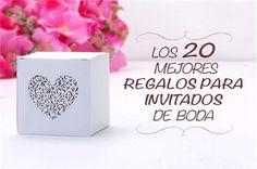 LOS MEJORES 20 REGALOS PARA INVITADOS DE BODA http://www.airedefiesta.com/content/1666/224/707/1/1/LOS-MEJORES-20-REGALOS-PARA-INVITADOS-DE-BODA.htm  Muy buenas ideas!!