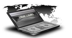 How To Make Money Online - earn money online Make Money Online Now, Earn Money From Home, Make Money Fast, Online Earning, Online Jobs, True Internet, Become A Product Tester, Albert Schweitzer, Cash Now