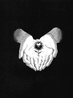 Aku no Hana || Flower of the Devil