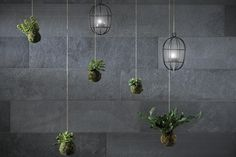 ARDESIA MIX is a #stone-effect #porcelain #stoneware with a textured #surface, made of cuts and scratches, contrasts of #light and shadow, alternating smooth and rough to create new possibilities for combination with other #materials.