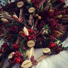 Kuru çiçek magnetler  #söztepsisi #nişan #nişantepsisi #kütüknişantepsisi #kutuktepsi #kütükmumluk #kütüktepsi #nisantepsisi #hediyelik #hediyelikmum #rustic #burlap #vintage #ayna #pleksi #nişanhediyesi #nisanhediyelikleri #engagement #weddinginspiration #gelinbuketi #düğün #kinagecesi #sozhediyelikleri #magnet #pleksi #ahsap #burlap #lavantakesesi #lavander #magnet