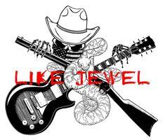 T-shirts Originaux fashion t-shirts originaux rock n' roll homme – like jewel Rock T Shirts, Funny Tee Shirts, T Shirt Original, Jewels, Catalogue, Cool Stuff, The Originals, Vintage, France