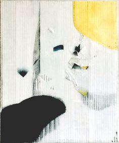 Eine alte eigene abstrakte Komposition mit teilweise freigelegtem Weltkarten als Gestaltungselement Artwork, World Wide Map, Musical Composition, Drawing S, Cards, Work Of Art, Auguste Rodin Artwork, Artworks, Illustrators
