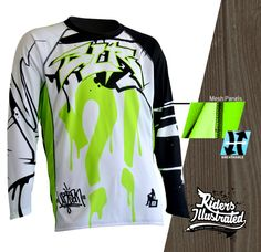 http://www.biehler-shop.de/sondereditionen/riders-illustrated-freeride/204/freeride-enduro-jersey-action?c=23