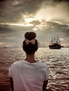 Magic sunset the sea Greece Thessaloniki, Celestial, Sunset, City, Hair Styles, Magic, Outdoor, Sea, Sunsets