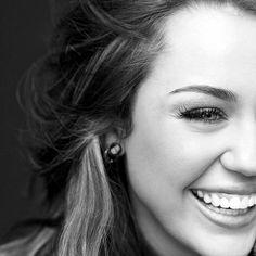 Mileyyyyy
