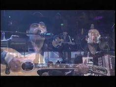 Joan Sebastian canta a Juan Gabriel en vivo - Querido Alberto