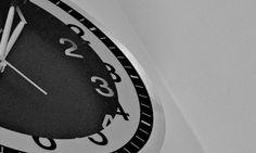 Forbes asegura que Microsoft tienen planeado lanzar un smartwatch propio a finales de este mismo año. Es más, su presentación y lanzamiento podrían realizarse en pocas semanas. Los rumores sitúan a la empresa de Redmond preparándose para lanzar su primer smartwatch al mercado.