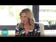 Πώς να καταπολεμήσετε τις Ανασφάλειές σας: ΚΓ Show με τη Δρ. Νάνσυ Μαλλέρου - YouTube Youtube, Youtubers, Youtube Movies